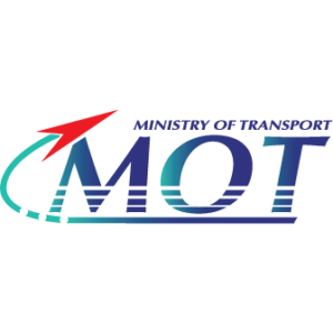 Logo-Ministry-of-Transport-MOT-new